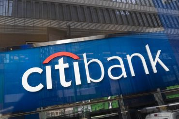 Citibank will not get back the accidentally paid money