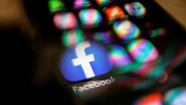 Facebook is apparently paying $ 650 million in compensation for breach of privacy