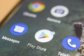 Google service has now been terminated - users rage about data loss