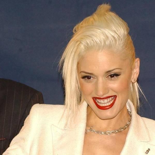 Gwen Stefani: Super Bowl size was huge