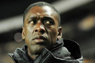 HSV coach Daniel Thioune as an exception: ex-professional Clarence Seidorf complains of discrimination against black coaches