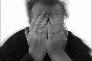 Irregular Sleep Schedules Health Information Associated With Depression - PTA Professionals