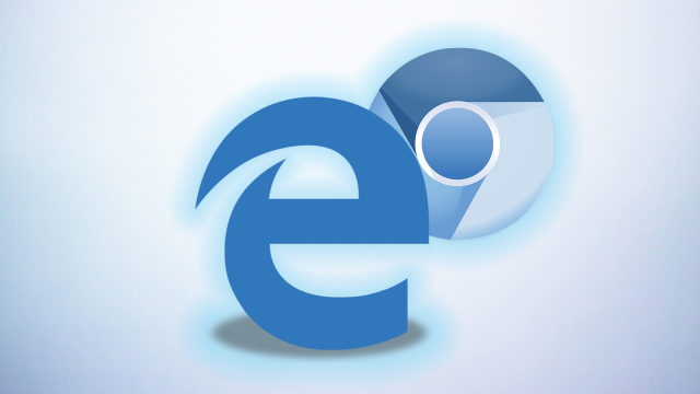 Microsoft Edge Support is ending