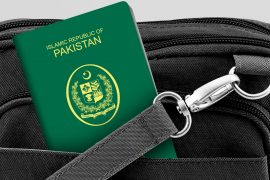 Pakistan International Airlines: The Mystery of the Missing Flight Attendants