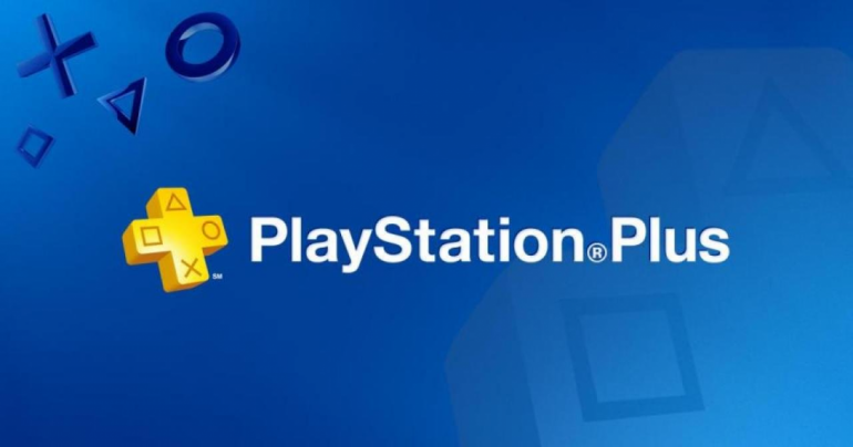 PlayStation Plus: Free Game in March: 4 Great Games at Once