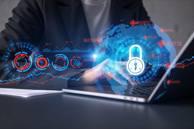 Security company: Malware intrusion on Macs decline