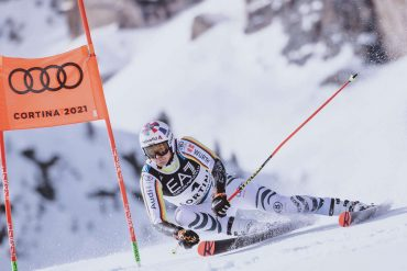 Ski World Cup 2021 Today in Live Ticker: Team Event on Wednesday