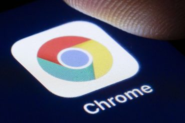 """""""The Great Suspenders"""": Google Turns Down Popular Chrome Extensions Due to Malware"""