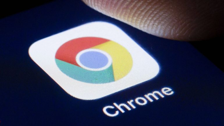"""The Great Suspenders"": Google Turns Down Popular Chrome Extensions Due to Malware"