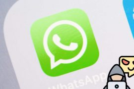 WhatsApp: Beware of fake apps - experts warn of dangerous malware