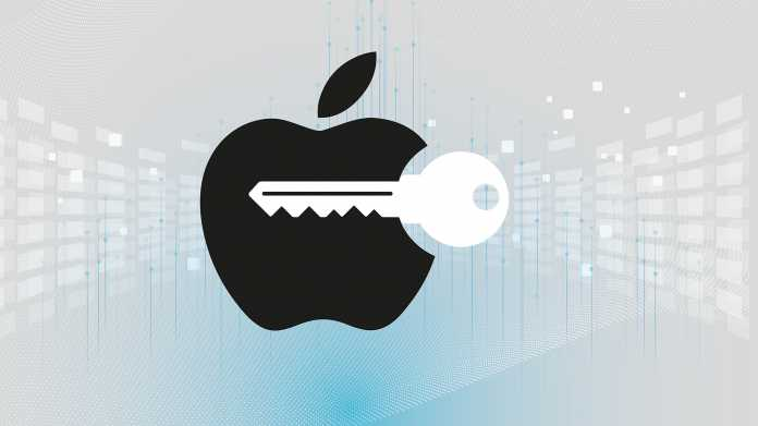 Key to all Apple services: how to maximize your Apple ID