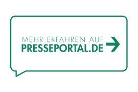 ▷ 1LIVE DER RAUM: Neuer WDR-Podcast gestartet