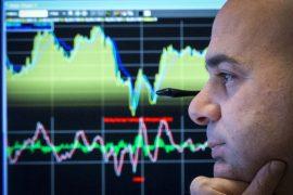 Kanada Aktien waren höher zum Handelsschluss; S&P/TSX kletterte um 1,56%