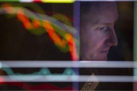 Kanada Aktien waren höher zum Handelsschluss; S&P/TSX kletterte um 1,00%