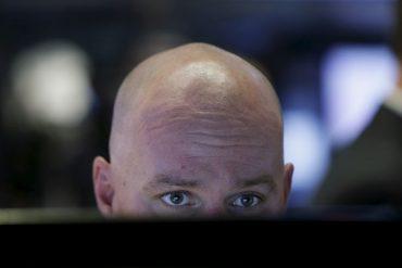 Kanada Aktien waren tiefer zum Handelsschluss; S&P/TSX verlor 0,29%