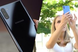 Samsung Galaxy: Popular series will probably drop a year