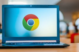 The ClearurLs browser extension is no longer available in the Chrome Web Store