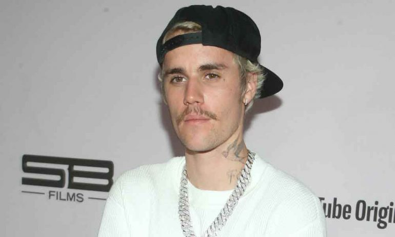 Justin Bieber: Why Are They Unhappy About A New Song?