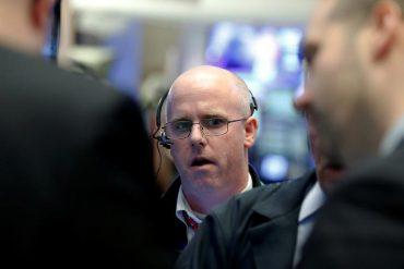 Kanada Aktien waren höher zum Handelsschluss; S&P/TSX kletterte um 0,02%
