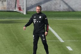 FC Bayern: Many national players missing - Herculean act of laughter flick before Leipzig