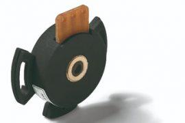 Angle measurement in the smallest places - measurement + test / sensor technology - electronicsnet