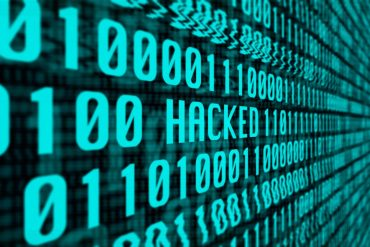 Attack on Exchange Server - Microsoft provides test script for login
