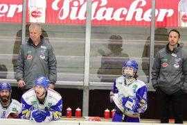 Austrian VSV Defender Turns to Canada!  - hockey-news.info