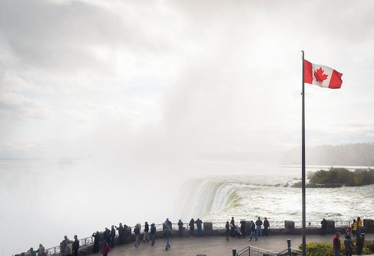 Canada: Inflation should pick up early next month