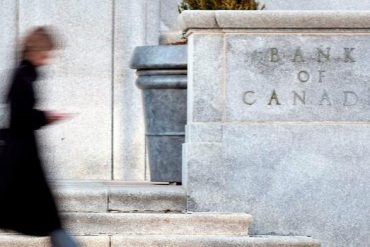 Canada's central bank makes significant interest rate cuts