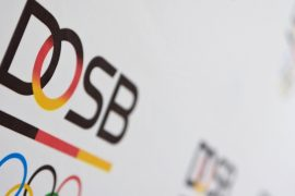 DOSB and BMI defend strategy