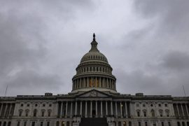 Did Congress help the crowd?