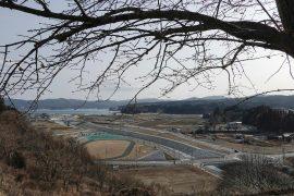 Earthquake of magnitude 7.2 hits Japan - Tsunami warning