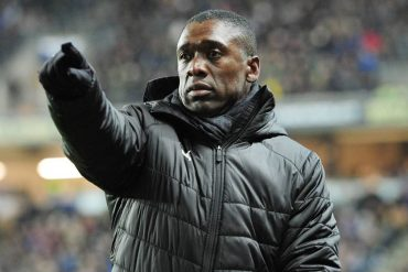 """Ex-Milan star Clarence Seidorf hints at racism in the coaching business: """"No Equal Opportunity"""""""