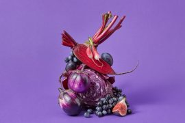 Food for a long life: put an end to the nutritional myths - this is how healthy eating works