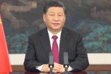 Hong Kong: China's leadership adopts radical electoral reform