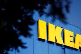 IKEA: Government lawyer demands fine of crores - DER SPIEGEL
