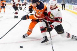 Leon Draisaitl & Co .: Germany on the way to hockey power?
