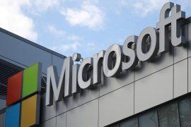 Microsoft Exchange Server: Vulnerability Affects Many Enterprises - Digital