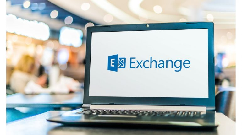 Microsoft's one-click tool designed to close the Exchange security hole