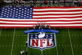 NFL owners agree on 17-game season starting in 2021