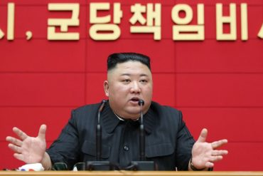 North Korea and the United States: Pyongyang does not respond to diplomatic efforts by the Biden government