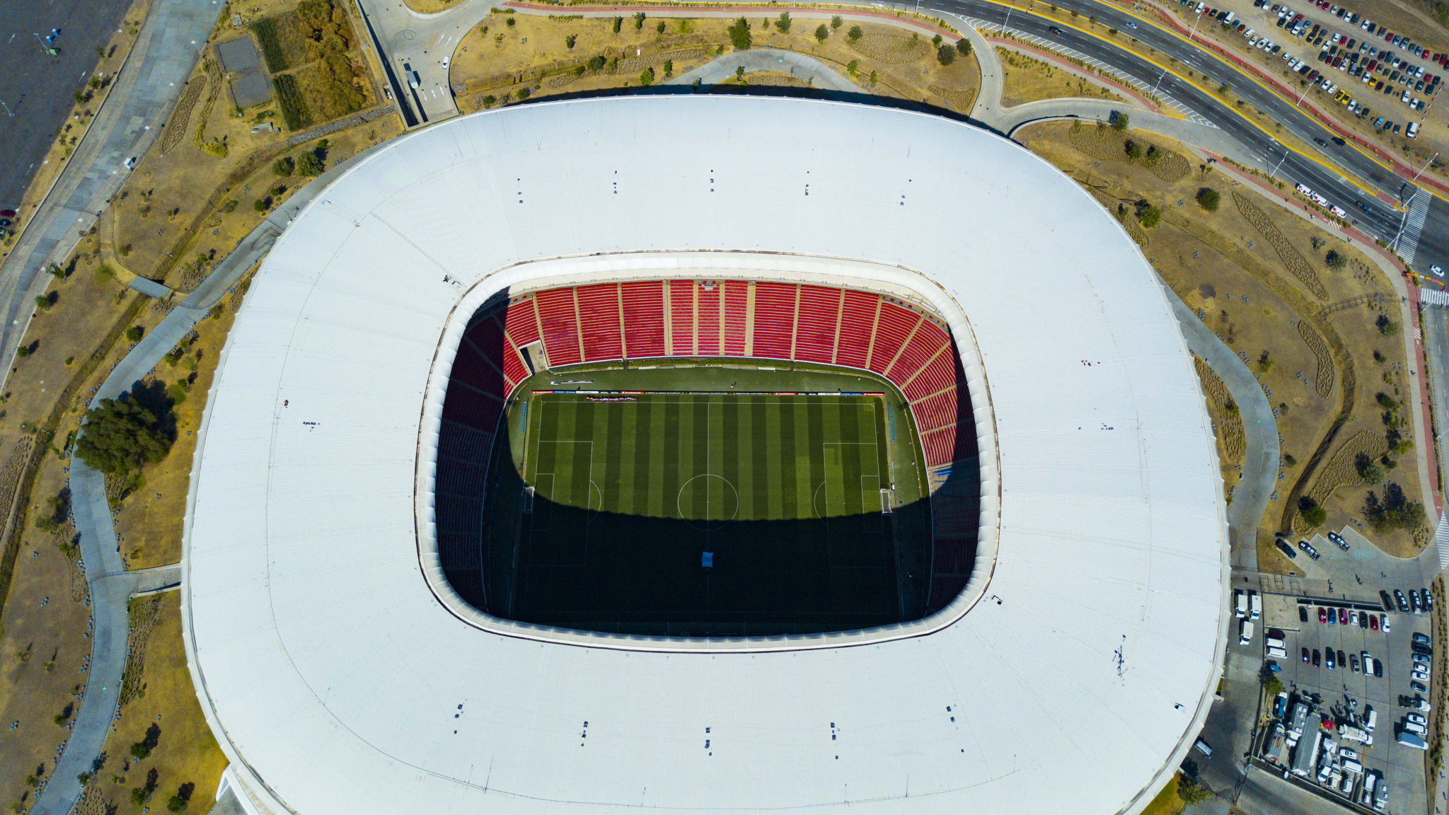 Olympic Football Tournament 2020 - Men - News - Two ...