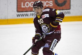Servette wins the derby and overtakes Lausanne