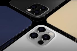 iPhone 13: New camera, better performance and more planned