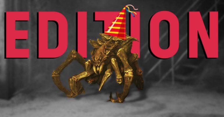 metro-arachnophobe-edition-header
