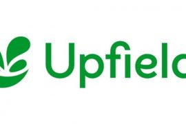 Upfield Canada Inc. Expands Production Capacity with New Canadian Factory
