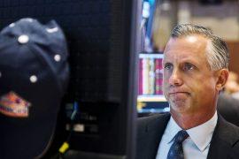 Kanada Aktien waren höher zum Handelsschluss; S&P/TSX kletterte um 0,30%