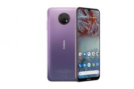 Nokia G20 und G10 vorgestellt Header