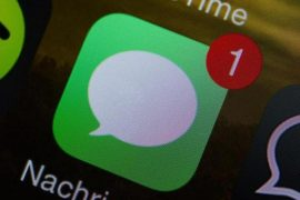 Why Apple is afraid of iMessage for Android