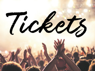 advance ticket sales